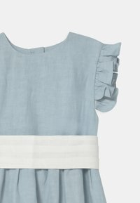 Twin & Chic - PERLA - Shirt dress - blue - 2