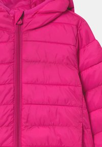 GAP - TODDLER GIRL - Winter jacket - sizzling fuchsia - 2