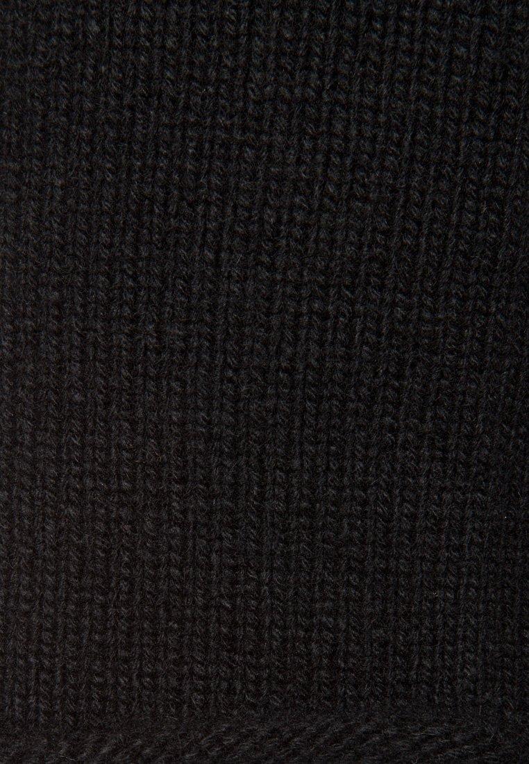 Accessori,Gioielli,Borse & Beauty care Johnstons of Elgin Berretto black