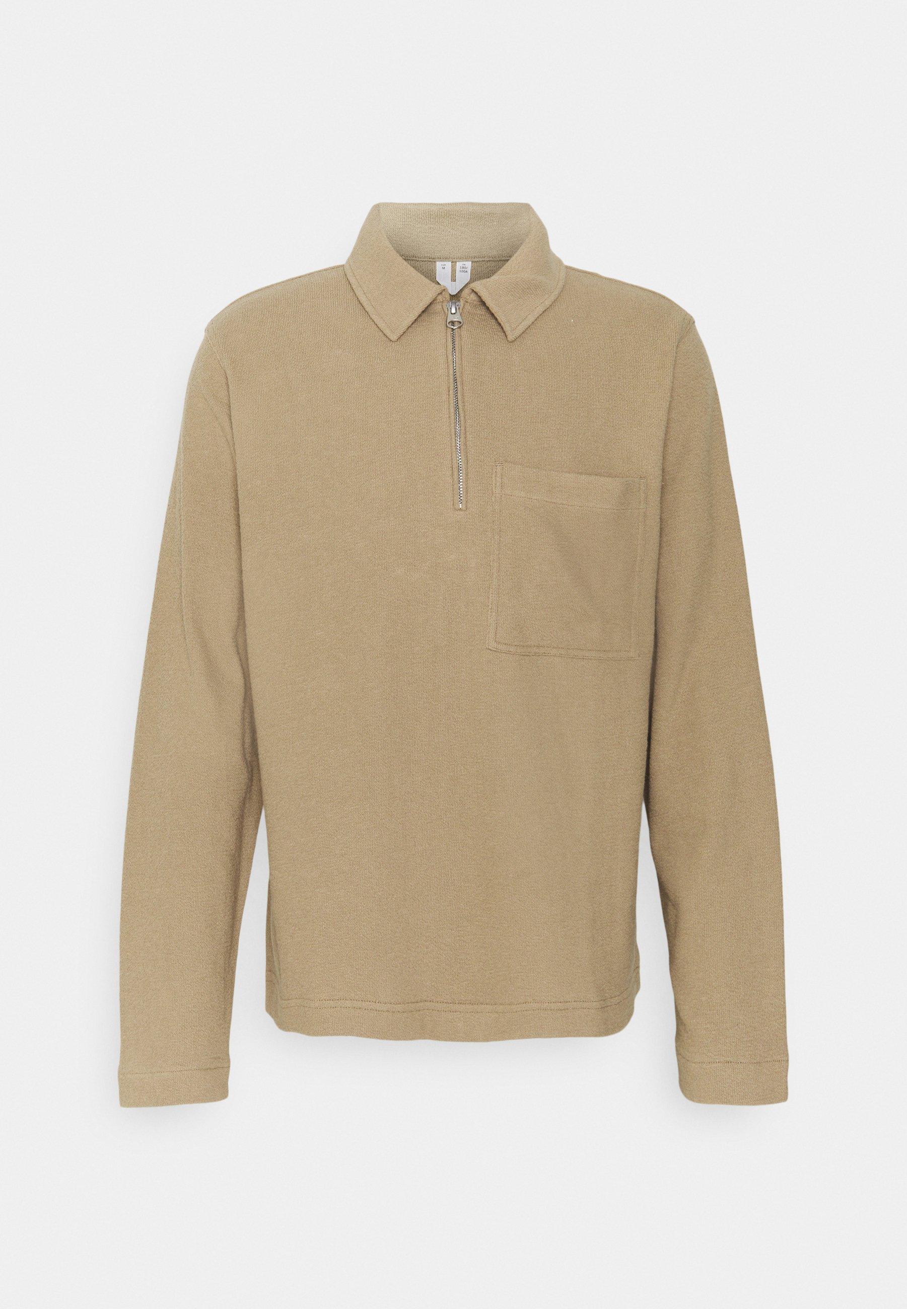 Men SWEATER - Sweatshirt