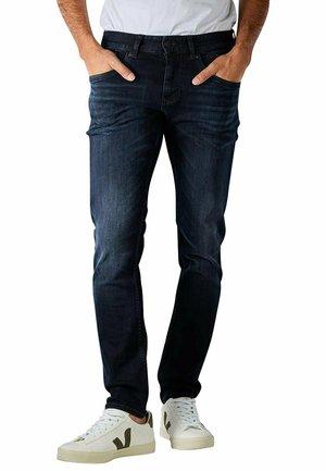 Slim fit jeans - ewb