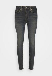 SKINNY - Jeans Skinny Fit - multi color
