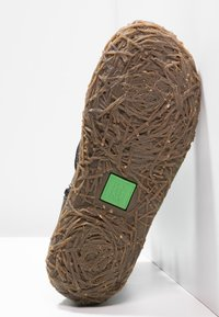 El Naturalista - Classic ankle boots - black - 4