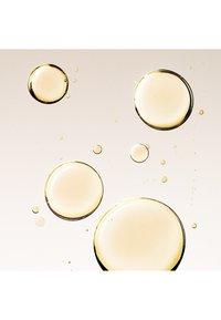 Bobbi Brown - REMEDIES SKIN CLARIFIER DELUXE  - Face oil - - - 3