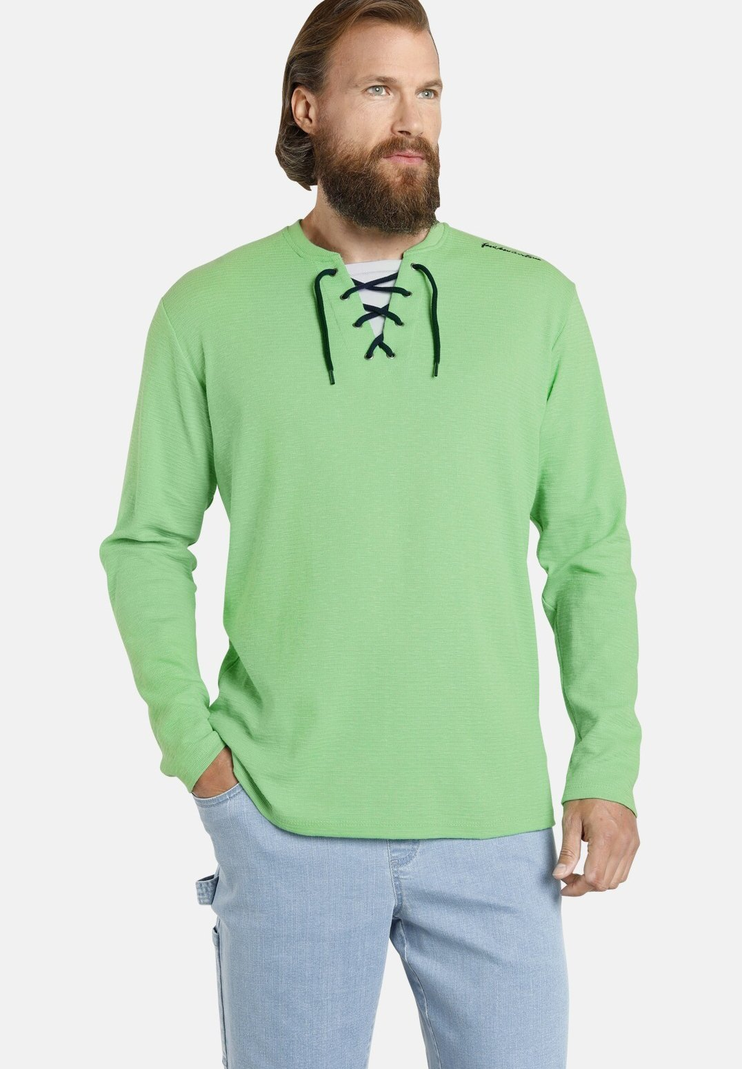 Herren TIARD - Sweatshirt