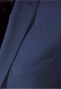 Pierre Cardin - PAUL - Suit jacket - blue - 5