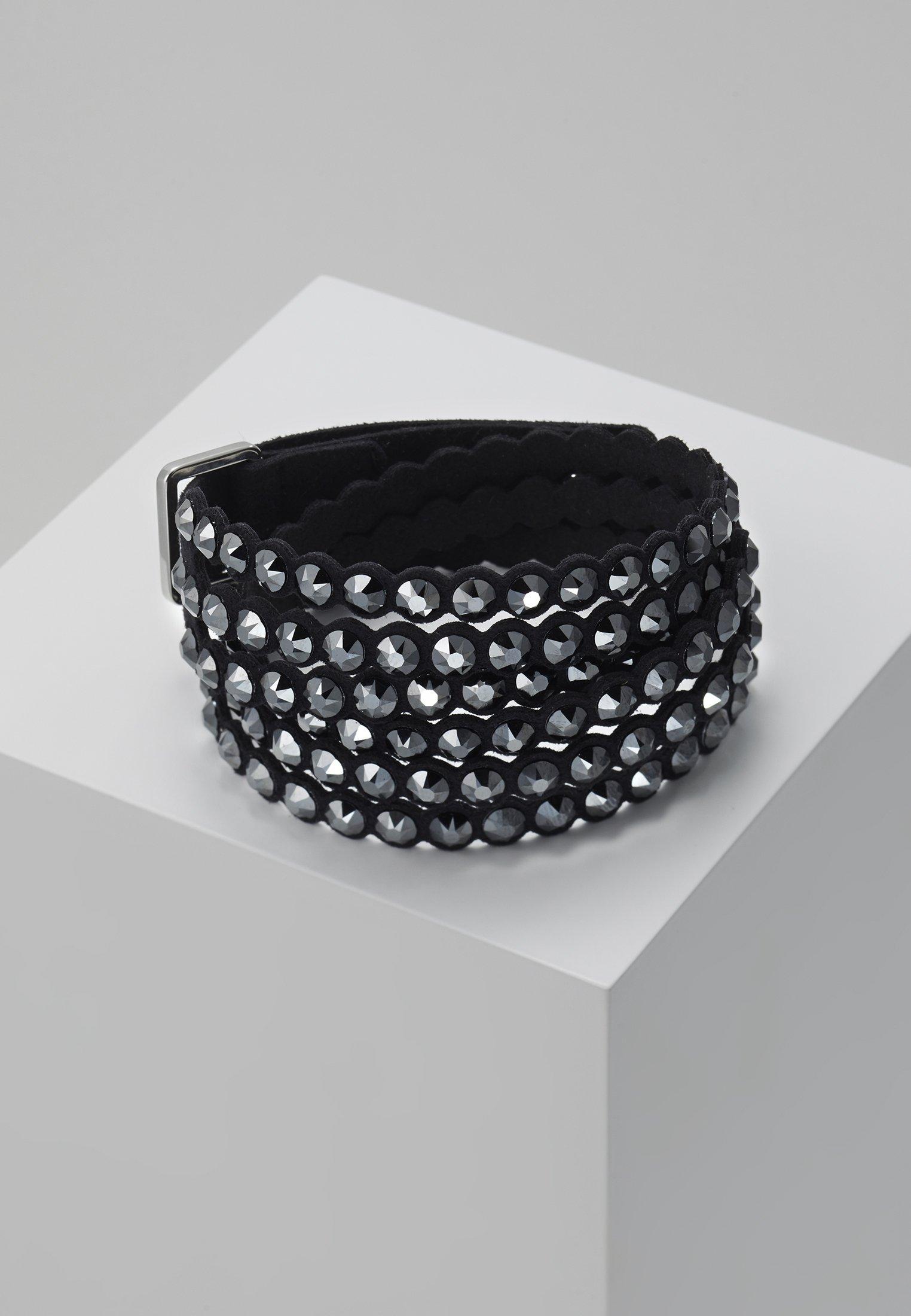 Femme Swarovski crystal - Bracelet
