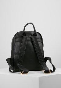 Spiral Bags - CARNABY - Rucksack - black - 2