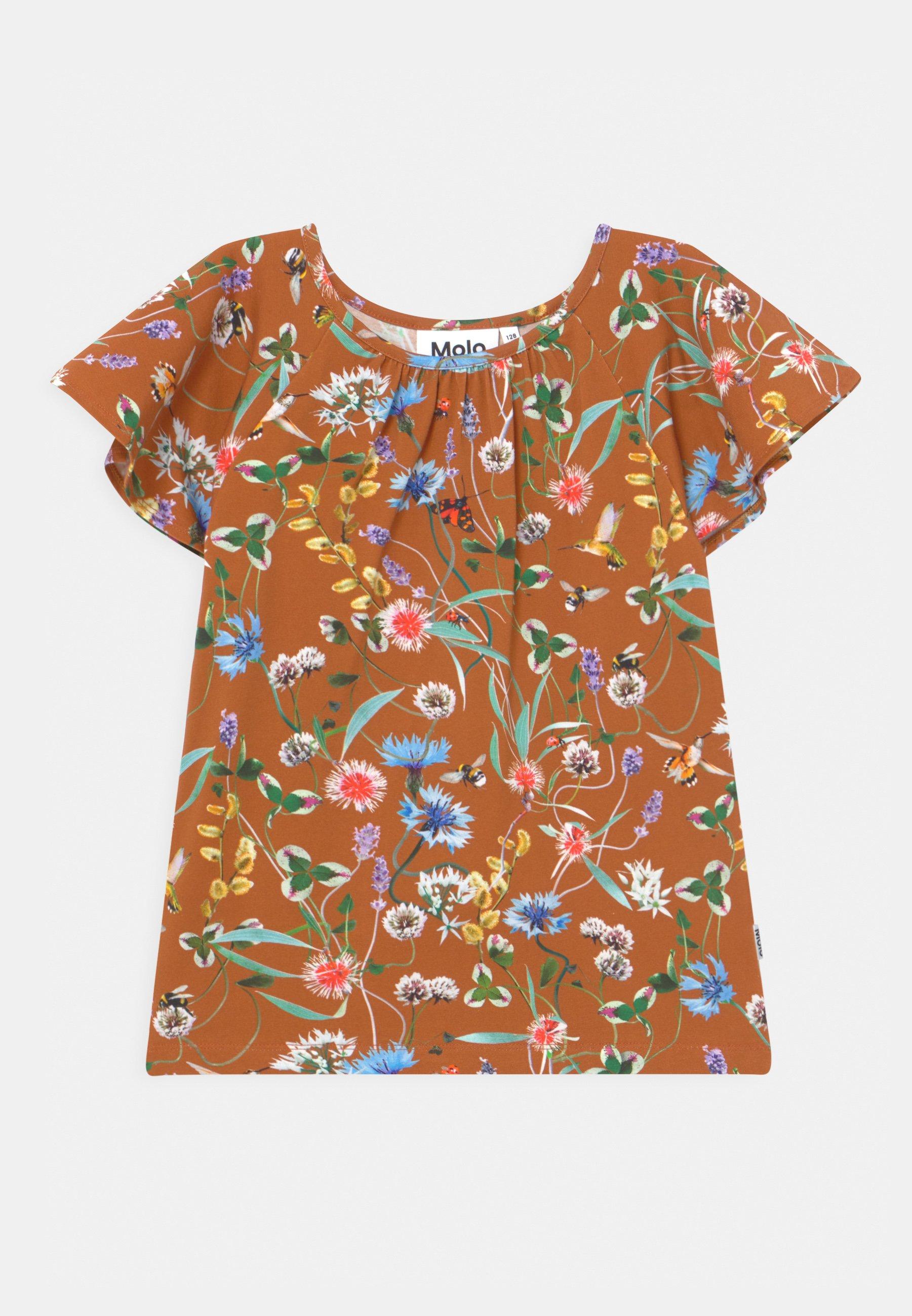 Kids RACHEL - Print T-shirt