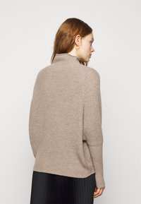 Club Monaco - EMMA  - Jumper - chestnut - 2