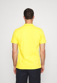 GANT - THE SUMMER - Polo shirt - solar power - 2