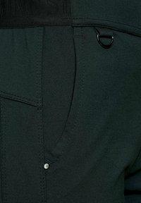 Street One - Cargo trousers - grün - 4