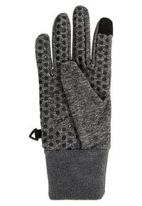 Dakine - STORMLINER - Fingerhandschuh - shadow - 3