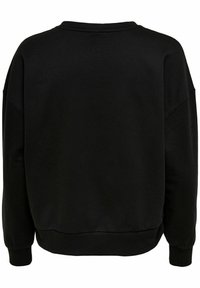 ONLY - Sweater - black - 5