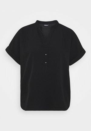 PCRANIRA - Bluser - black