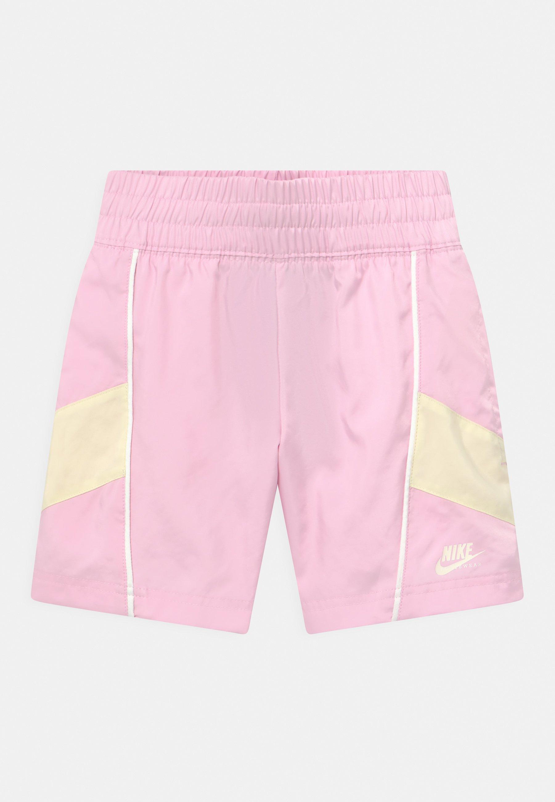 Kids HERTIAGE - Shorts