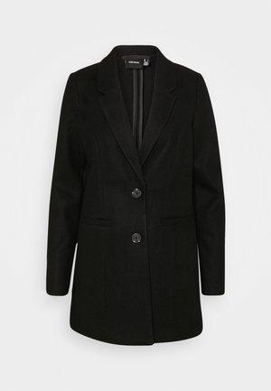 VMDAFNEJANEY - Manteau classique - black