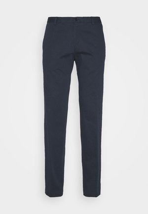 GERALD - Chinos - dark blue