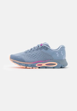 HOVR INFINITE - Neutral running shoes - washed blue