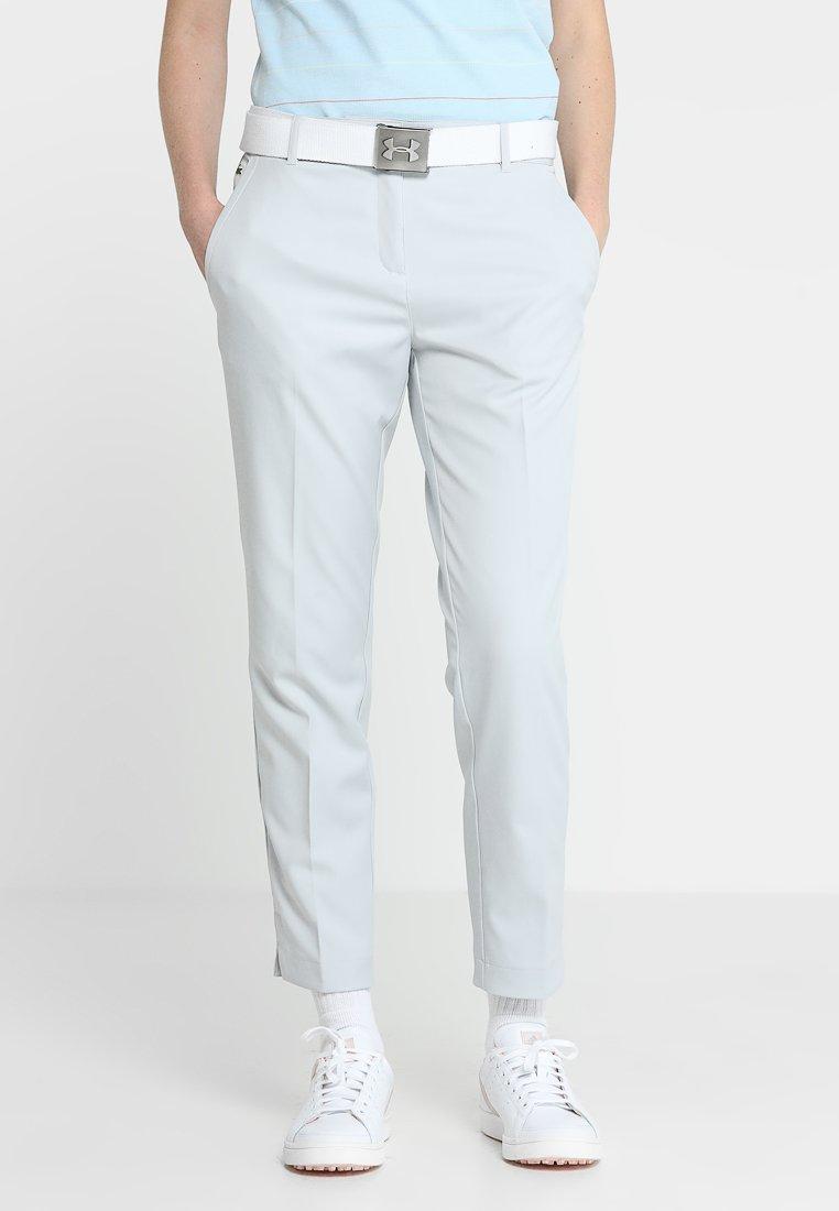Lacoste Sport - Trousers - calluna