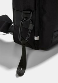 Esprit - Rucksack - black - 7