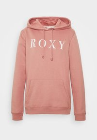 Roxy - DAY BREAKS  - Hoodie - ash rose