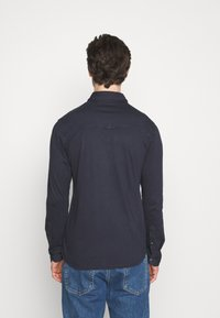 Cars Jeans - FAYED - Shirt - navy - 2