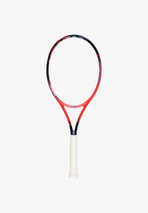 RADICAL MP - Tennis racket - orange
