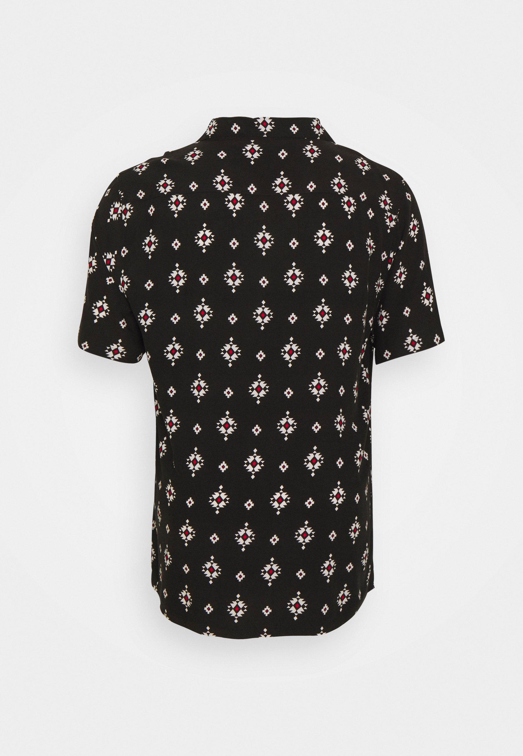 Men TEPPA - Shirt
