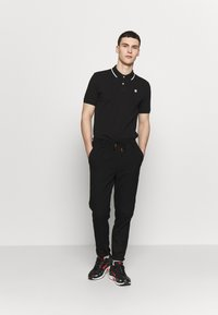 G-Star - Polo shirt - black - 1