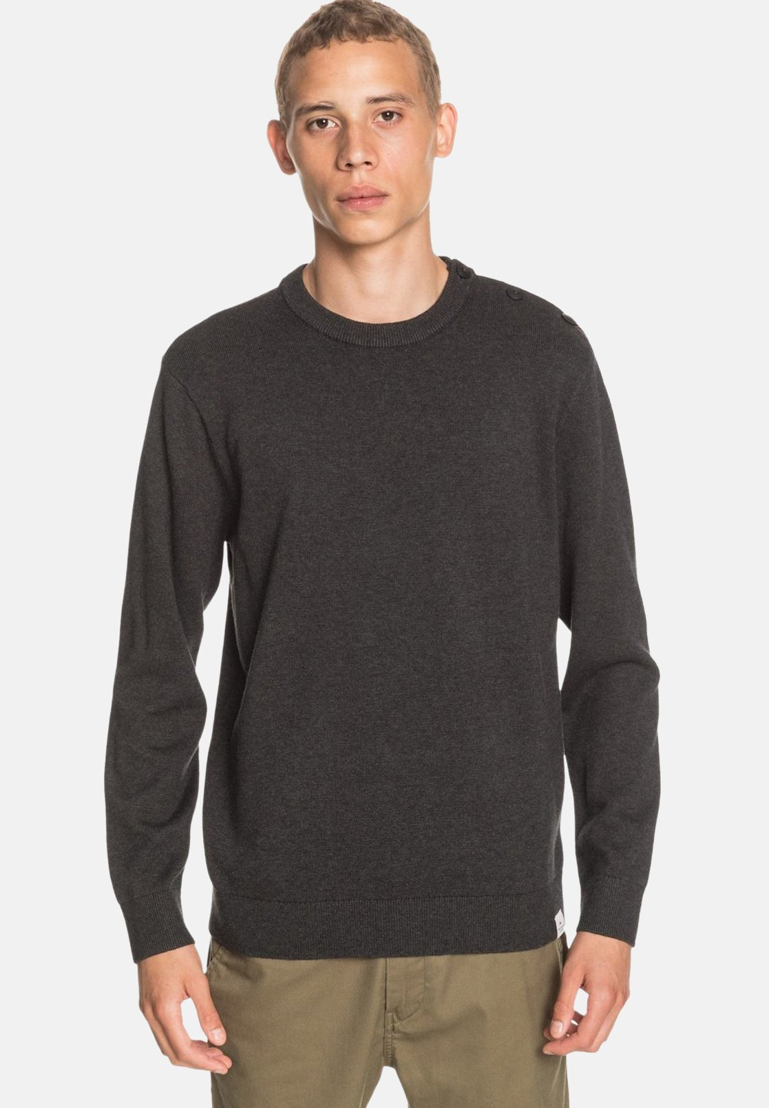 Homme NEW MARIN - Pullover