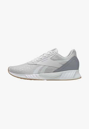 REEBOK LITE PLUS 2 SHOES - Sneakers - white