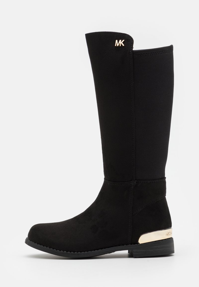 MICHAEL Michael Kors - EMMA DIANA - Boots - black