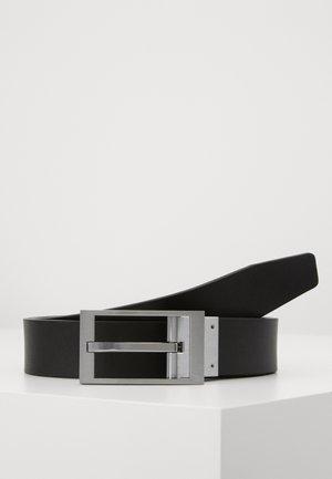 DELAWARE - Belt - schwarz