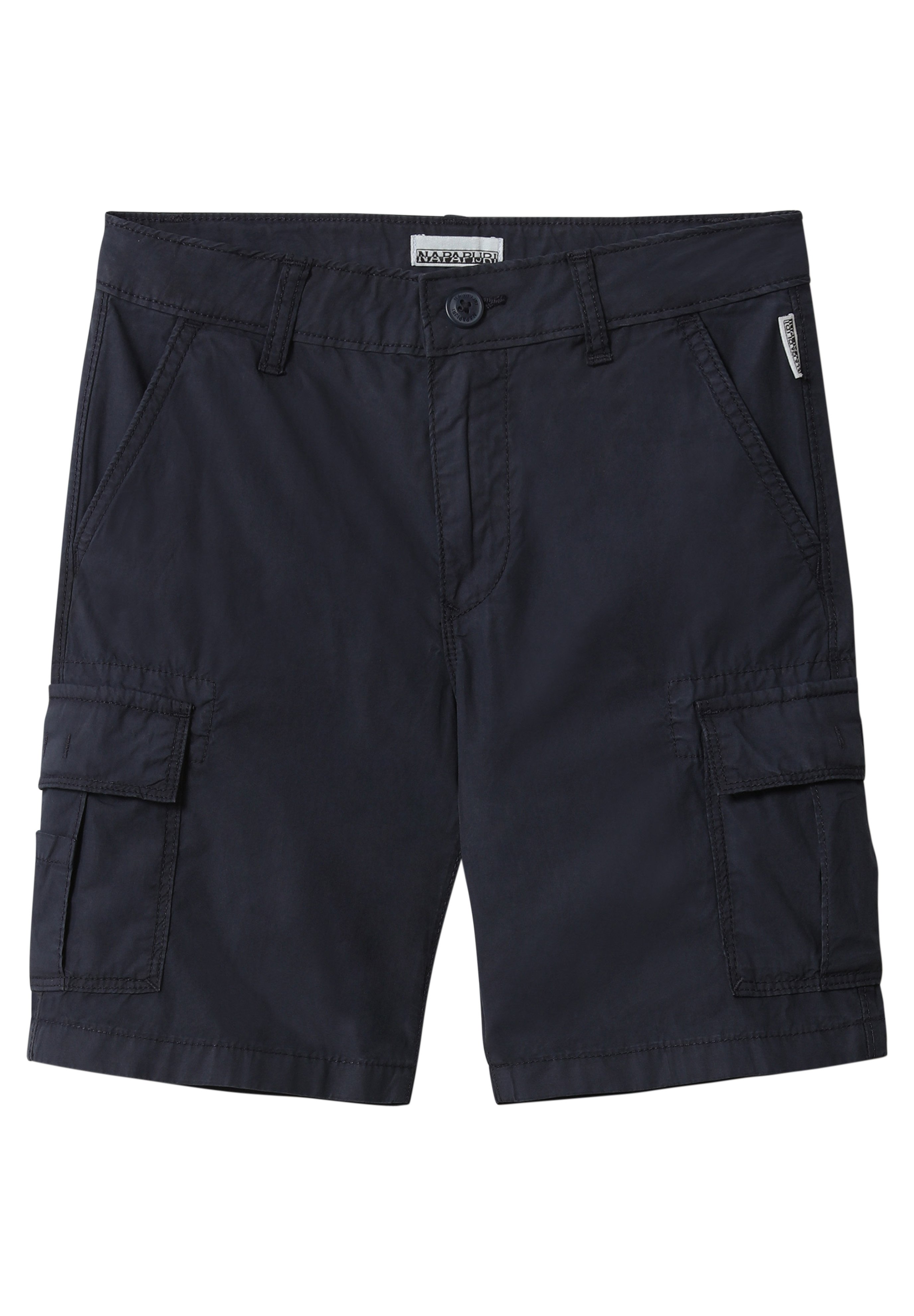 Enfant NOTO - Pantalon cargo
