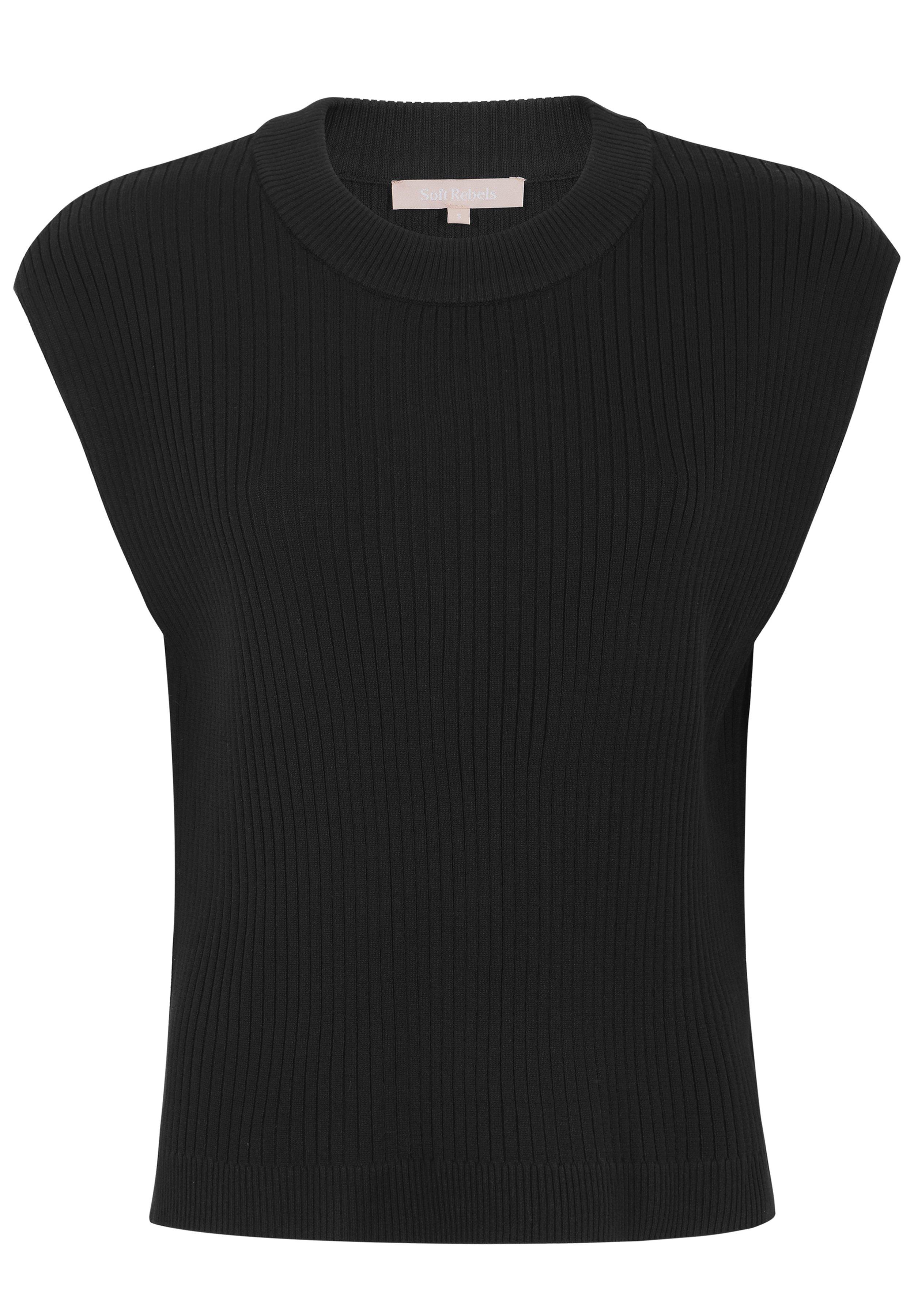 Damen JASMIN - T-Shirt print