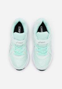 ASICS - JOLT 2 - Neutrální běžecké boty - bio mint/pure silver - 3