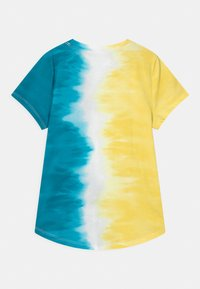 Abercrombie & Fitch - CORE CREW MOOST HAVE - T-shirts print - multi-coloured - 1