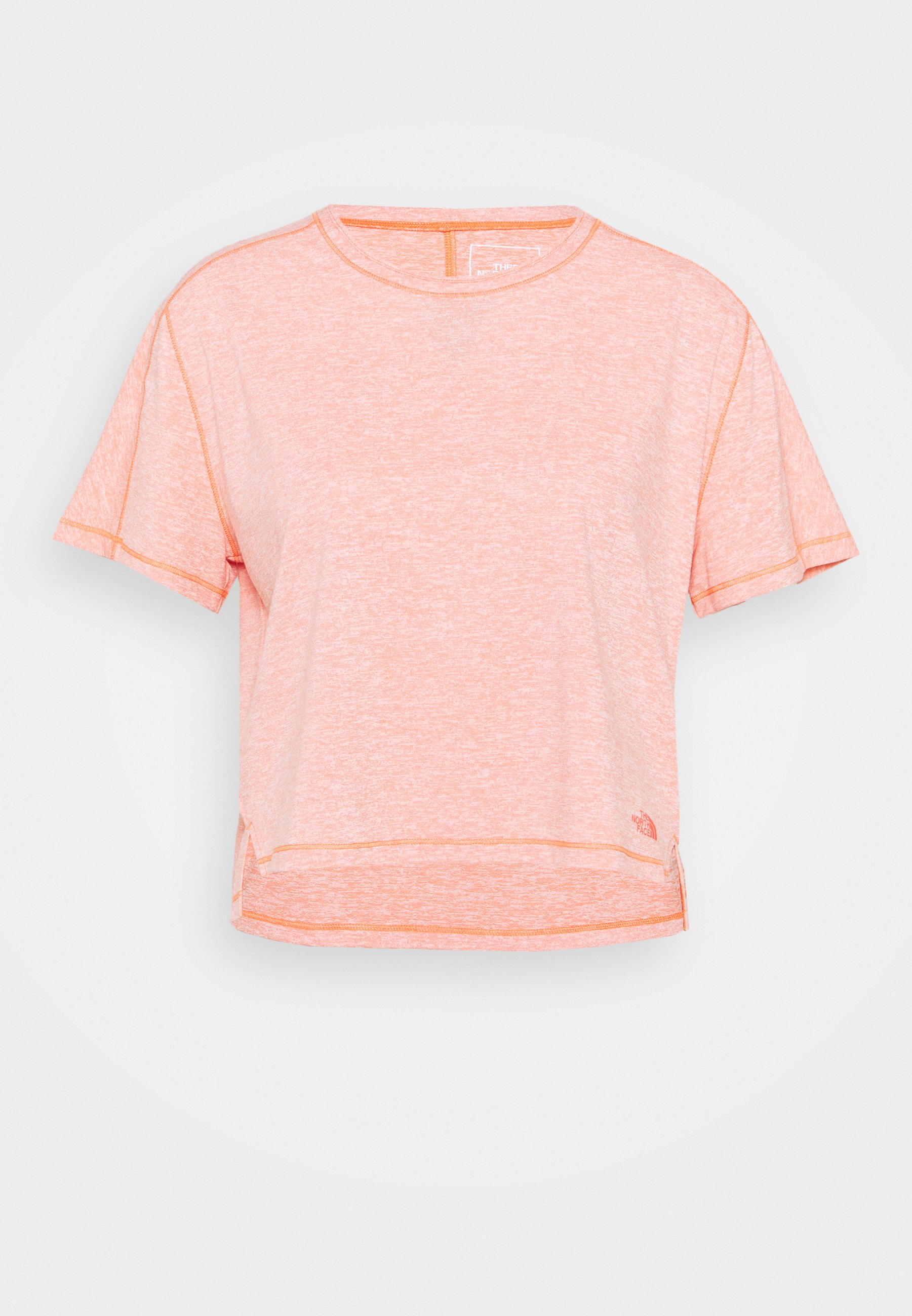 Donna DAWNDREAM RELAXED - T-shirt basic