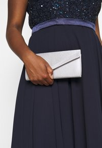Anna Field - Pochette - light grey - 2