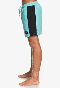 Quiksilver - ARCH VOLLEY - Swimming shorts - sea blue - 3