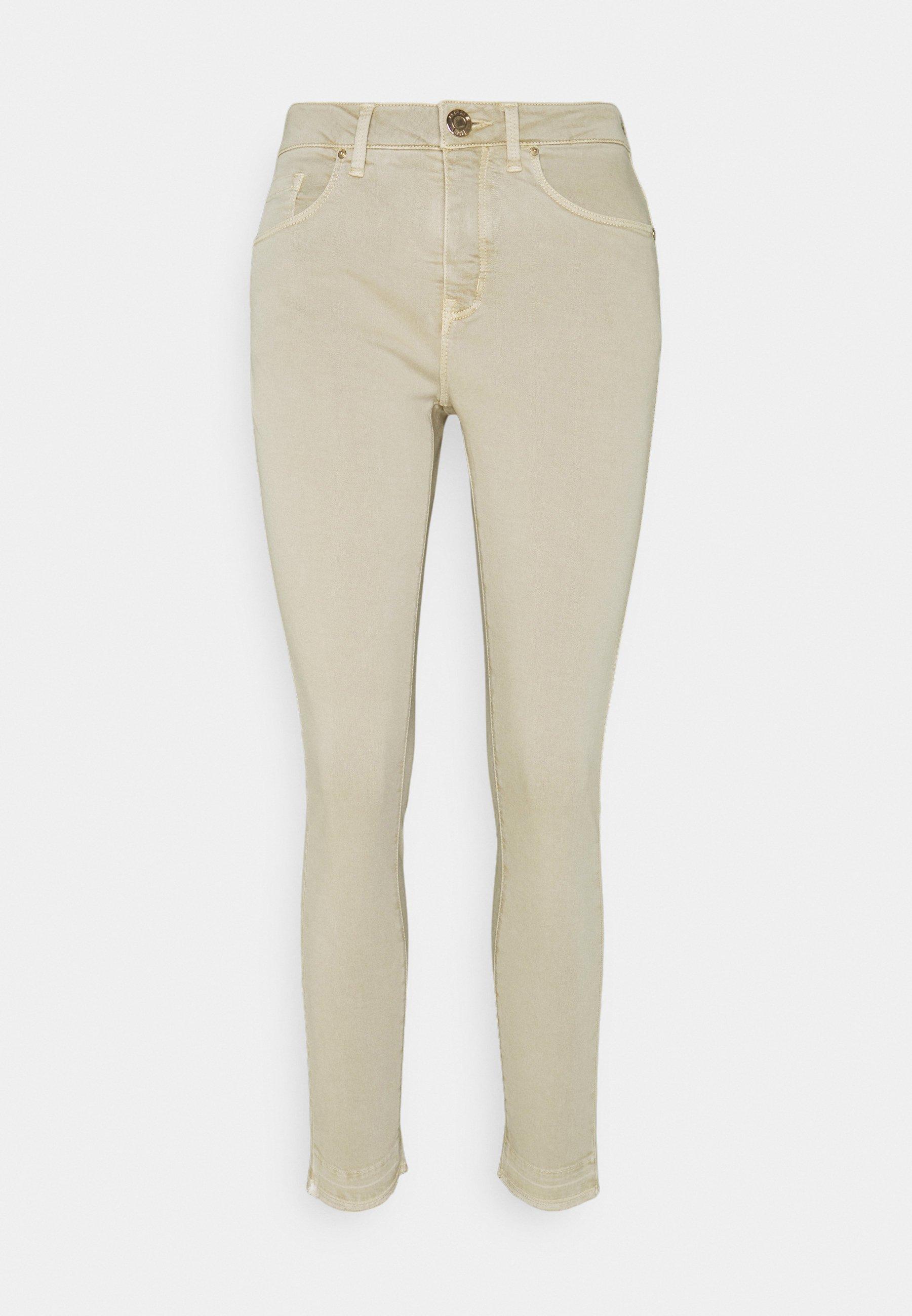 Women ELMA COLORED - Jeans Skinny Fit