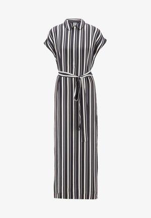 ERIGA - Maxi dress - black