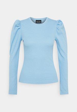 T-shirt à manches longues - little boy blue