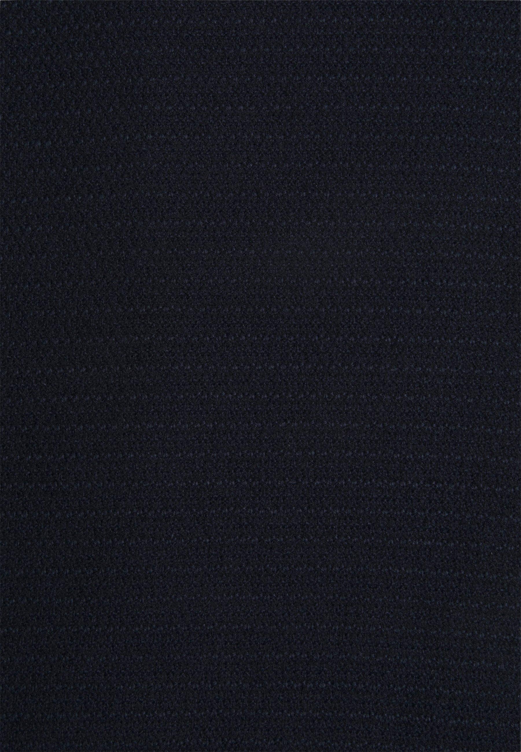 Homme JJSTEVE CREW NECK - Pullover