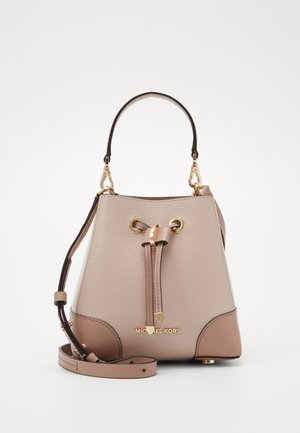 MERCER GALLERY XBODY MERCER PEBBLE SET - Handtasche - beige