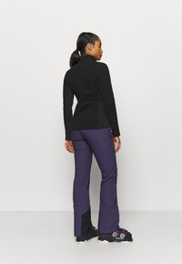 Bogner Fire + Ice - BORJA - Snow pants - purple - 2