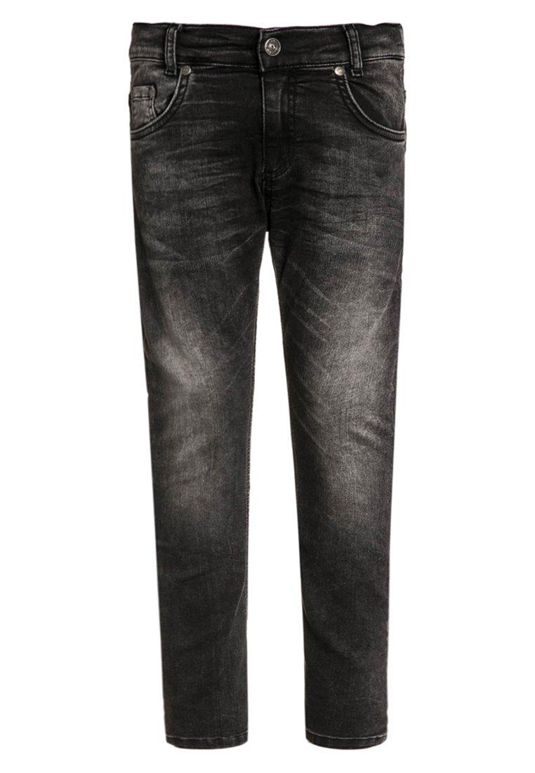 Kinder 5 POCKET ULTRA - Jeans Skinny Fit