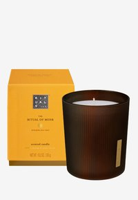 Rituals - THE RITUAL OF MEHR SCENTED CANDLE - Scented candle - - - 1