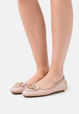 LILLIE  - Ballet pumps - ballet